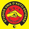 Studios Unis Cote de Beaupré Logo